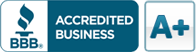 SS Grading is an A+ Rated, BBB Accredited Company