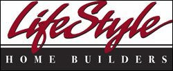 LifeStyle Builders & Developers, Inc.